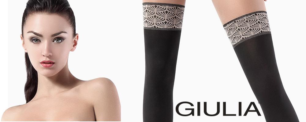 Giulia Pari tights