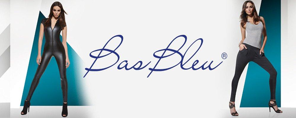 Bas Bleu Leggings