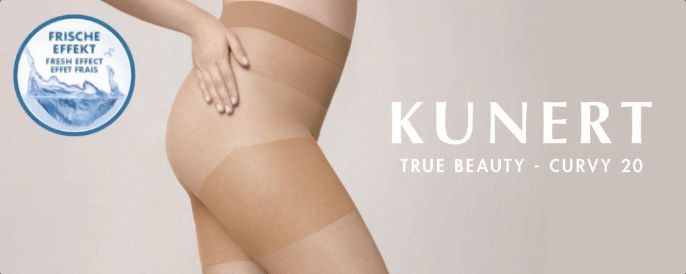 New Kunert Curvy tights