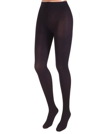 Bahner Young Line 40 Compression Tights Compression 2 navy
