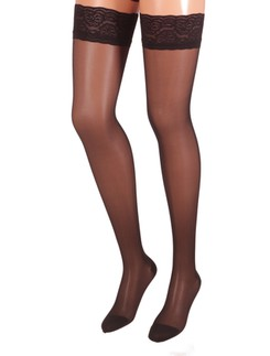 Bahner Compression Hold-Ups 70