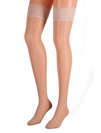 Bahner Power Line Support Stockings Compression 3 ballade