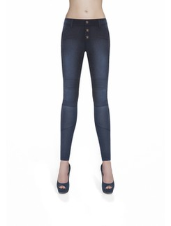 Bas Bleu Avril Treggings Women