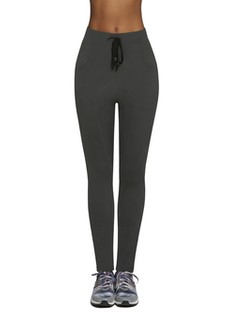 Bas Black Lorena 200 Fitness-Leggings