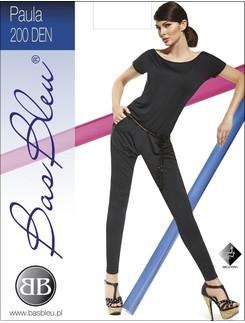 Bas Bleu Paula elegant short sleeve suit