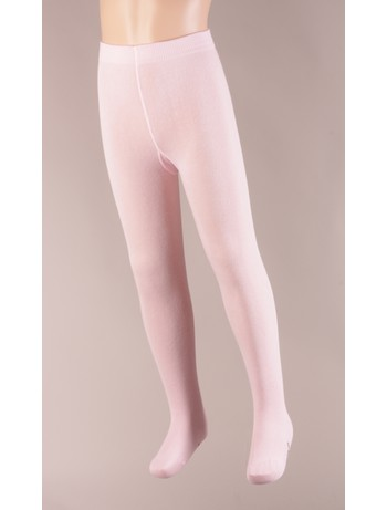 Bonnie Doon Jumeaux Tights for Children pink panther