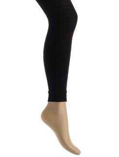 Bonnie Doon  Cotton - Leggings