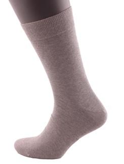 Bonnie Doon Cotton Socks for Men