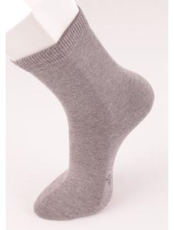 Bonnie Doon Children's Cotton Socks