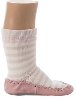 Bonnie Doon Shoe Sock for Kids