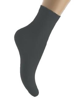 Bonnie Doon Pure Cotton Socks