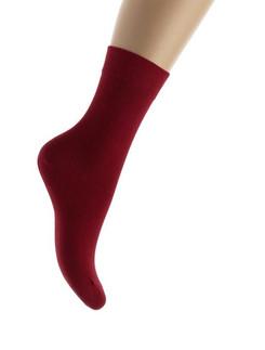 Bonnie Doon Cotton Socks