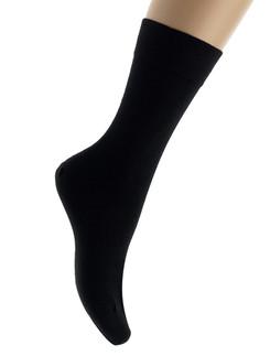 Bonnie Doon Thermolite Socks