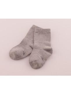 Bonnie Doon Basic Baby Socks