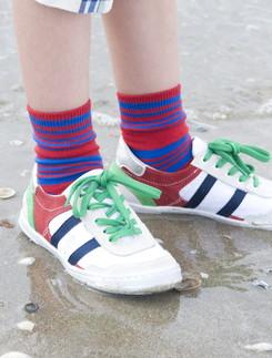 Bonnie Doon Leisure  Children\'s Socks