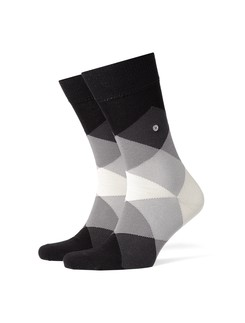Burlington Clyde Short Socks