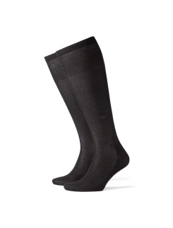 Burlington Cardiff Elegant Business Knee-High