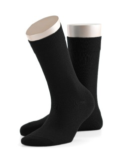 Burlington Jersey Universal Cotton Socks