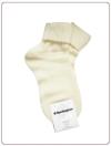 Burlington Plymouth Wool Ladies Socks