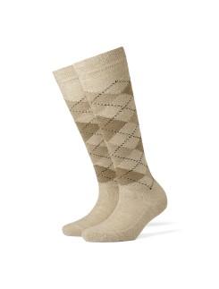 Burlington Whitby Original Extra Soft Ladies Knee-Highs