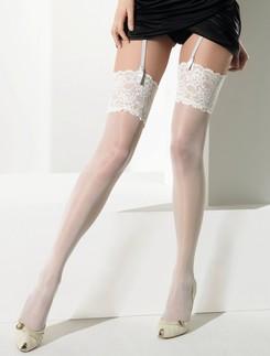 Cette Bali Stockings