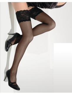 Cette Paris Hold-ups