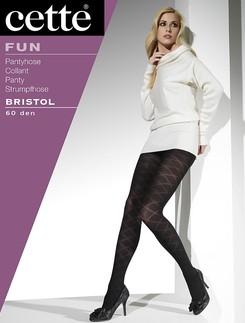 Cette Bristol Pantyhose