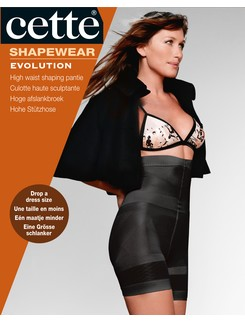 Cette Evolution Shaping Panty