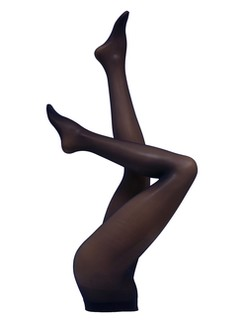 Cette Jersey tights