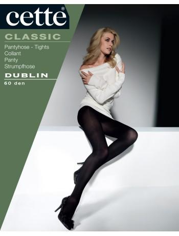 Cette Dublin 60Tights