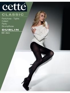 Cette Dublin Pantyhose
