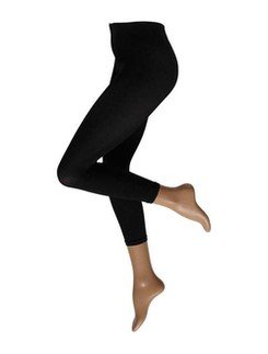 Cette London 60 Plus Size - Leggings