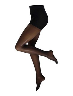 Cette Seattle Shapewear Tights XL