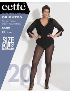 Cette Brighton Pantyhose
