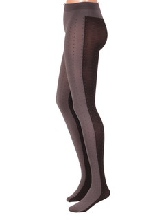 Cette Oslo Tights