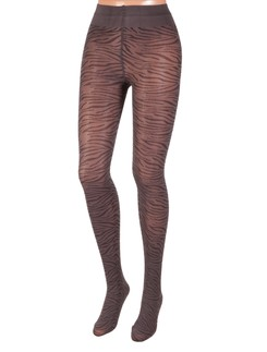 Cette Nairobi Tights