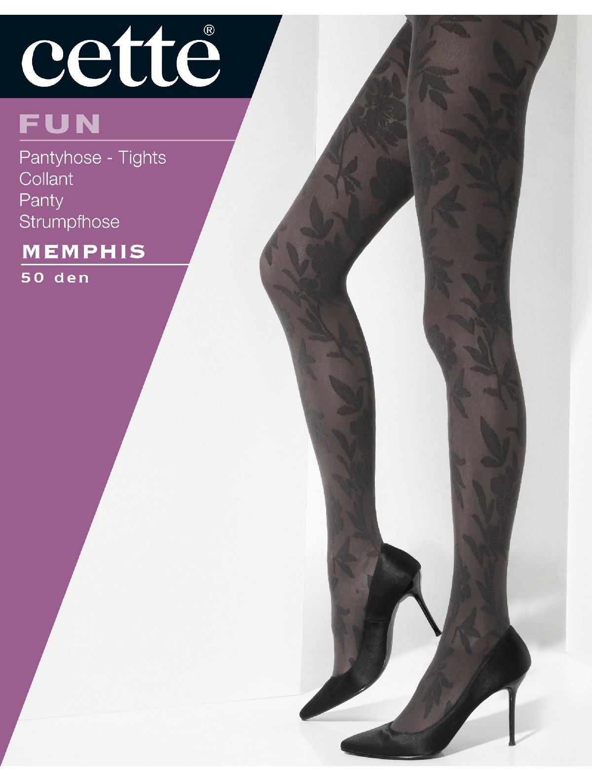Memphis porn