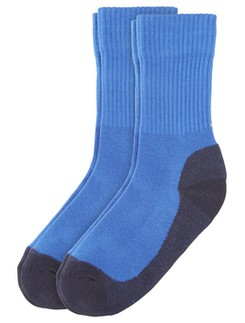 Camano Children Sport Socks Double Pack