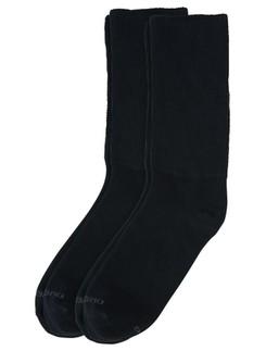 Camano unisex sport socks 2pairs