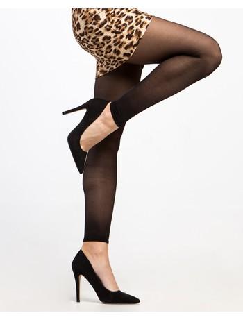 Cecilia de Rafael Gemini - Leggings
