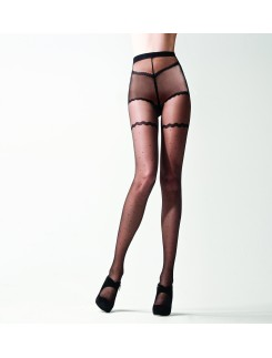 Cecilia de Rafael Sexi Fashion Tights