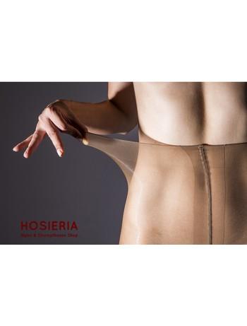 Cecilia de Rafael Eterno 15 tights