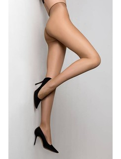 Cecilia de Rafael 12 Eterno Breeze tights