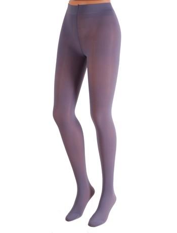 Cecilia de Rafael Zafiro 50 tights indaco