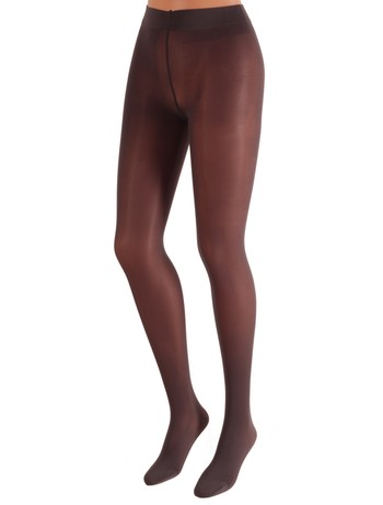 Cecilia de Rafael Zafiro 50 tights anthrazite