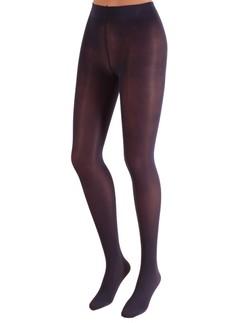 Cecilia de Rafael Zafiro 50 tights