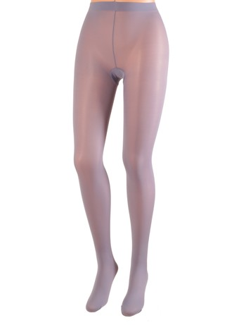Cecilia de Rafael 50 Samburu New Chacal opaque Tights fiord