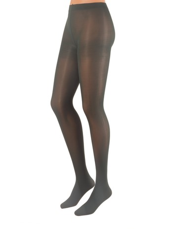 Cecilia de Rafael 50 Samburu New Chacal opaque Tights botella