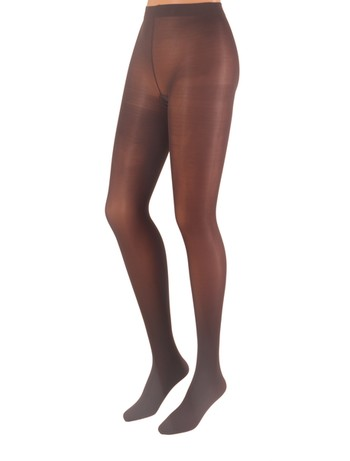 Cecilia de Rafael 50 Samburu New Chacal Tights fume