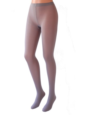 Cecilia de Rafael 50 Samburu New Chacal Tights gris